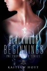 BlackMoon Beginnings (Prophesized, #1)