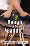 Rough in the Saddle (Rough in the Saddle, #1)