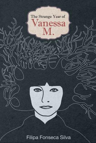 The Strange Year of Vanessa M.
