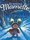 La bonne étoile (Les Souvenirs de Mamette, #3)
