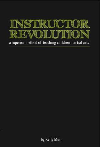 Instructor Revolution