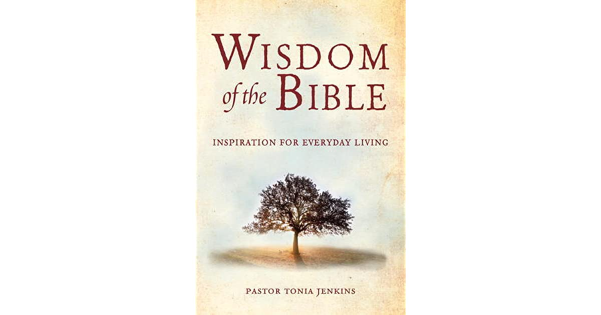 understanding wisdom in the bible So james tells us how to obtain wisdom from when you study the bible rather than just theoretical understanding, biblical wisdom focuses on practical living.