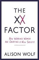 The XX Factor