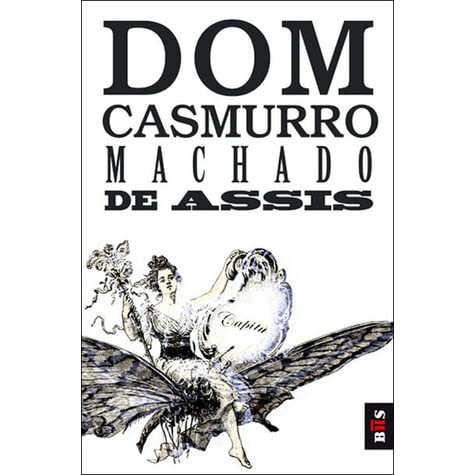 dom book pdf free download