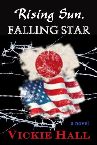 Rising Sun, Falling Star