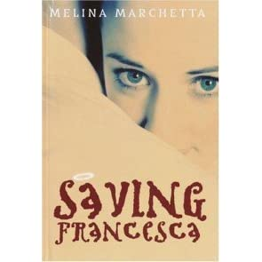 essays on saving francesca