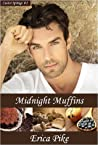 Midnight Muffins (Castor Springs, #2)