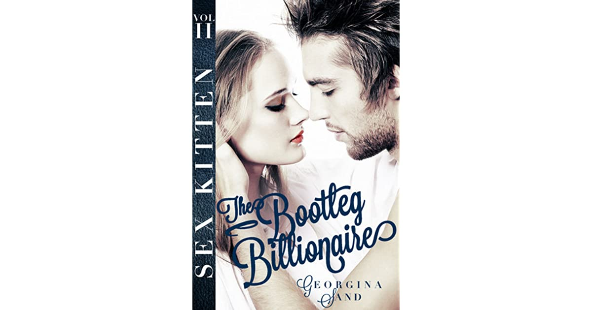 The Bootleg Billionaire: Reawakening (A Contemporary Erotic Romance)