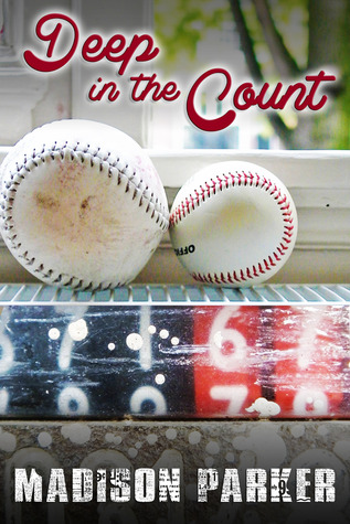 Deep in the Count by Madison  Parker