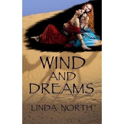 Wind And Dreams By Linda North