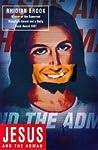 Jesus and the Adman