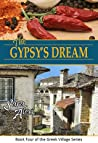 The Gypsy's Dream by Sara Alexi