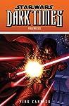 Star Wars: Dark Times, Volume Six: Fire Carrier