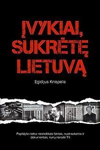 Įvykiai, sukrėtę Lietuvą