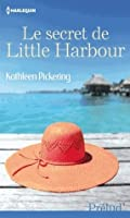 Le Secret de Little Harbour