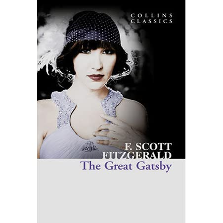 an analysis of the similarities and differences between the great gatsby and the life of f scott fit