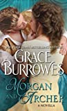 Morgan and Archer (Windham, #8.5)