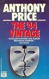 The '44 Vintage