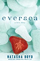 Eversea  (Butler Cove, #1)