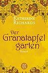 Der Granatapfelgarten