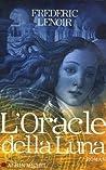 Oracle Della Luna (L')