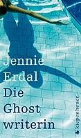 Die Ghostwriterin