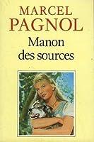 Manon des Sources (L'Eau Des Collines)