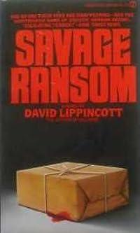 Savage Ransom