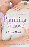 Planning for Love (Aisle Bound, #1)