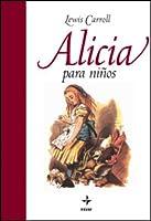 Alicia para niños