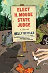 Elect H. Mouse State Judge ebook download free