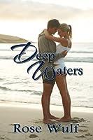 Deep Waters (Elemental Series, #1)
