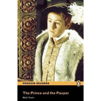 [PDF] Prince and the Pauper Book (Disneys Wonderful World of Reading) Free Download (96 pages)