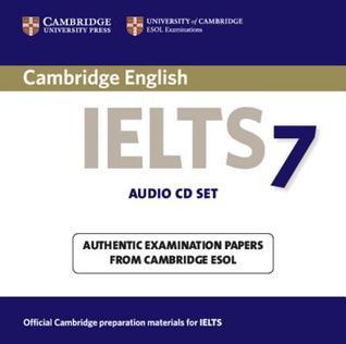 cambridge ielts 7 download