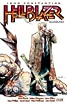 Hellblazer, Volume 6: Bloodlines
