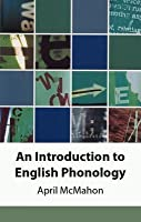 An Introduction To English Phonology