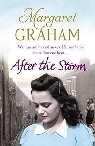 After the Storm: Family Saga