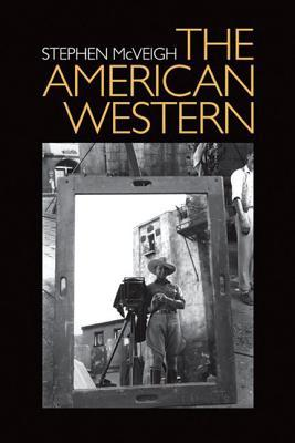The American Western