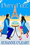 Duty Free (Romantic Comedy Collection, #1)