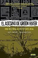 El asesino de Green River