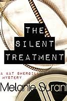 The Silent Treatment (Kat Shergill #1)