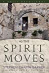 As the Spirit Moves: A Daily Devotional
