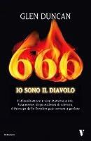 666. Io sono il diavolo