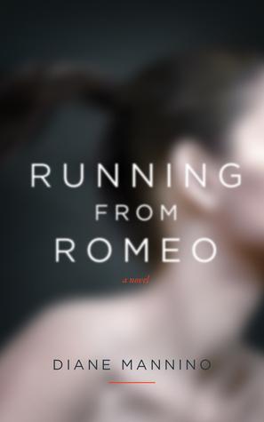 Running from Romeo (Romeo, #1)
