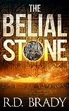 The Belial Stone (Belial #1)