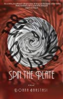 Spin the Plate