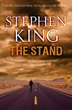 The Stand