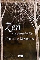 Zen - tie depression läpi