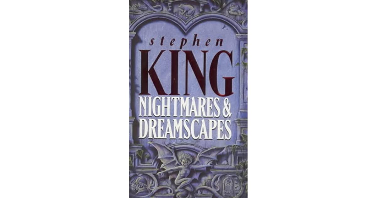 Stagioni Diverse Stephen King Pdf