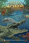 Egypt's Prehistoric Fauna: An AUC Press Nature Foldout